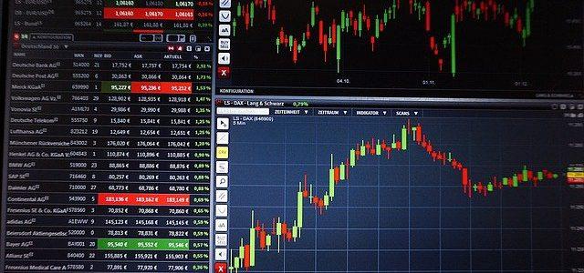 Hier sind 3 Tipps, bei denen Ihnen ein Börsenmakler helfen kann