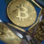 Preisvorhersage für Kryptowährungen: Ripple, VeChain & Cardano, XRP-Preisvorhersage: Ripple beginnt mit einer Bullenrallye von 70%